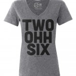 Ellen Tailor Fresh Brewed Tees two Ohh six